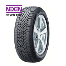 Nexen Winguard Snow G3